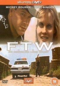 Ftw Frank T. Wells