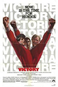 Fuga per la vittoria