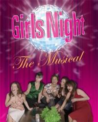 Girls Night - Ragazze della notte
