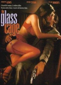 Glass Cage, The