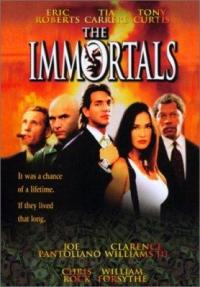 Gli immortali