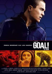 Goal! Il film