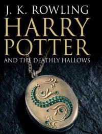 Harry Potter e i doni della morte - parte 1