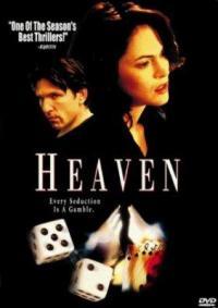 Heaven - Il dono della premonizione