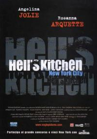 Hell's Kitchen - Le strade dell'inferno