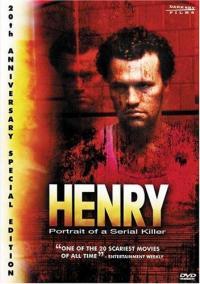 Henry - piogga di sangue