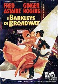 I Barkleys di Broadway