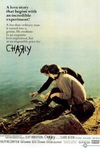 I Due mondi di charly