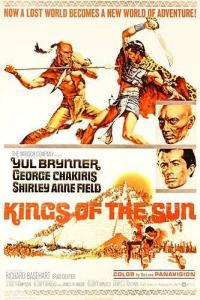 I Re del sole