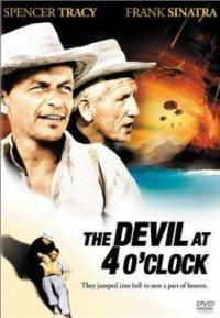 Il Diavolo alle quattro