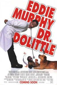 Il dottor Doolittle