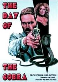 Il Giorno del Cobra