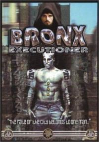 Il Giustiziere del Bronx