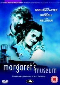 Il Museo di Margaret