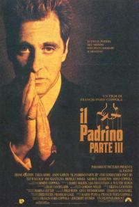 Il Padrino parte III