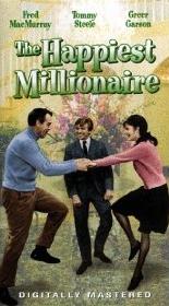 Il Più felice dei miliardari