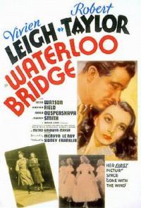 Il Ponte di Waterloo