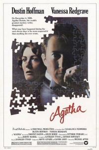 Il segreto di Agatha Christie