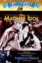 Il Teatro di Minnie