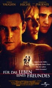 Il tempo di decidere (1998)