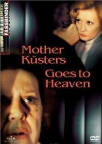 Il Viaggio in cielo di mamma Kusters