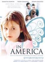 In America - Il sogno che non c'era