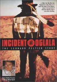 Incidente a Oglala