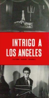 Intrigo a Los Angeles