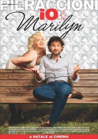 Io e Marilyn, il film.