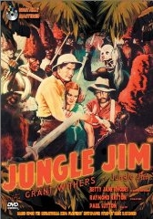 Jim della jungla