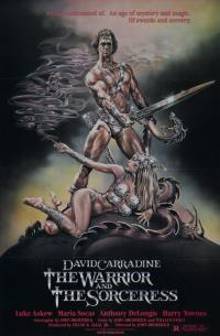 Kain il mercenario