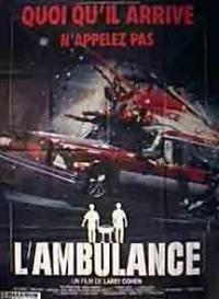 La Ambulanza