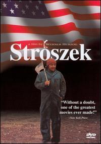 La Ballata di Stroszek