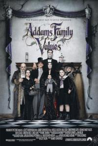 La Famiglia Addams 2
