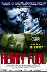La Follia di Henry