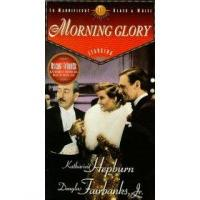 La Gloria del mattino