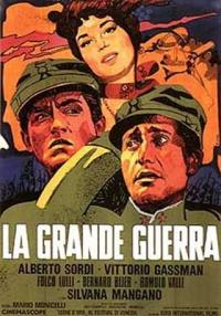 medium_la-grande-guerra