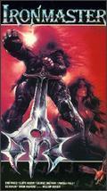 La Guerra del ferro - Ironmaster