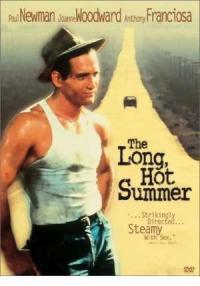 La Lunga estate calda