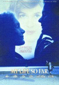La Mia Vita Fino a Oggi (1999)
