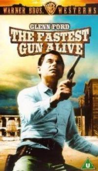 La Pistola sepolta