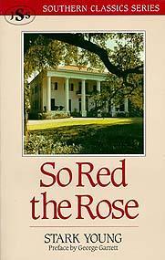 La Rosa del sud