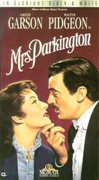 La Signora Parkington