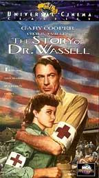 La Storia del dottor Wassel