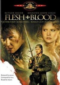 L'Amore e il sangue