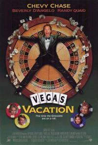 Las Vegas - Una vacanza al casinò
