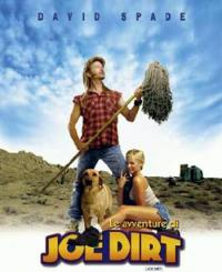 Le Avventure di Joe Dirt