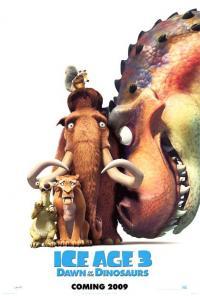 L'era glaciale 3 - L'alba dei dinosauri