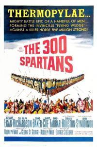 L'Eroe di Sparta