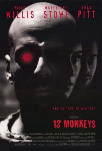 L'esercito delle 12 scimmie